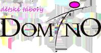 logo2019-male